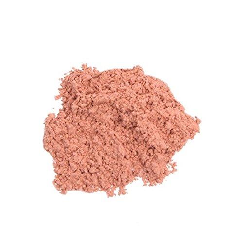 Mineral Bronzer by Bella Terra Cosmetics #16