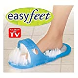 Easy Feet Foot Cleaner