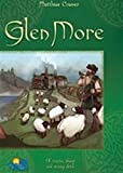 Glen More Game