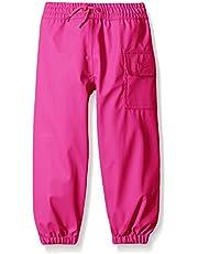 Hatley Childrens' Splash Pants