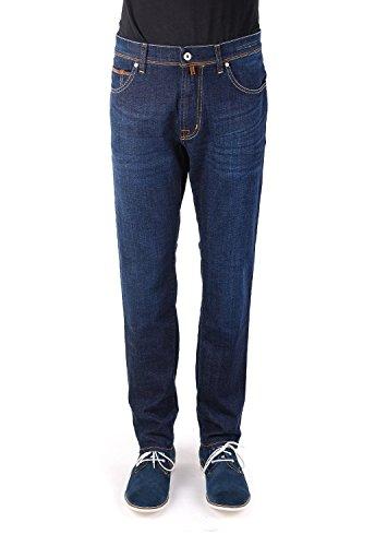 PIERRE CARDIN PIERRE CARDIN Jeans Perfekt für Freizeit und Büro