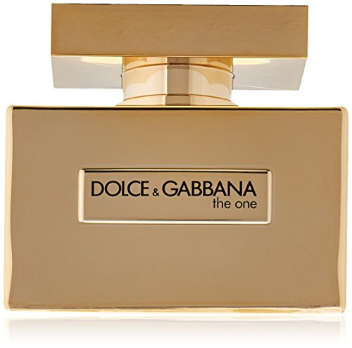 D & G The One Gold Edition 2014 FOR WOMEN by Dolce for sale  Delivered anywhere in USA