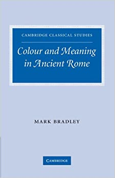 Descargar Por Utorrent 2015 Colour And Meaning In Ancient Rome Paperback Epub Gratis