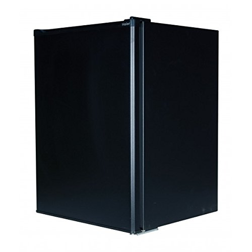Haier ECR27B Energy-Star Refrigerator/Freezer, 2.7-Feet, used for sale  Delivered anywhere in USA