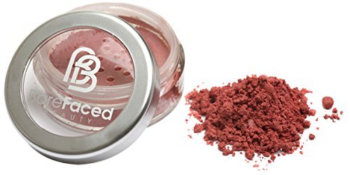 barefaced-beauty-natural-mineral-blush-4-g-selene-by-barefaced-beauty