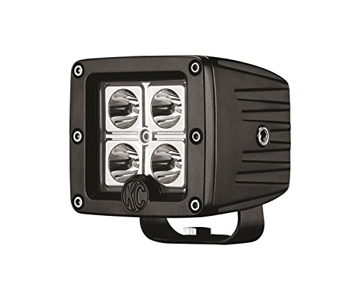 kc led off road lights - 8