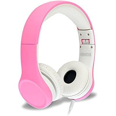 nenos-children-headphones-kids-headphones-1