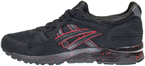 ASICS Gel-Lyte V Black visit new get to buy cheap online outlet get authentic from china cheap online excellent VR8qxd61