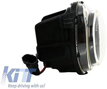 KITT flbmef10lci Nebelscheinwerfer Lampen M-Tech M Sport 14