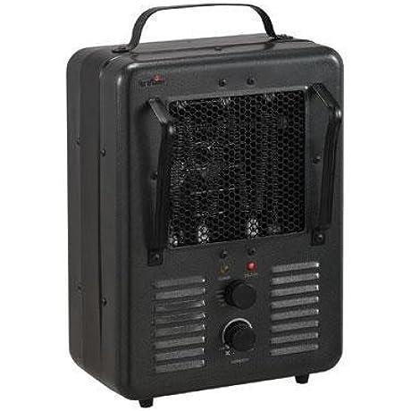 Duraflame Portable Utility Garage Heater