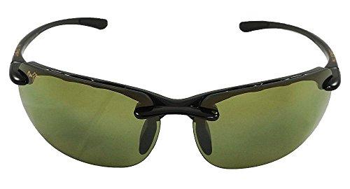 aea6e06c951 desertcart.ae  Maui Jim Sunglasses