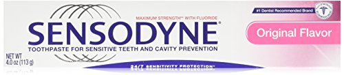 sensodyne-toothpaste-for-sensitive-teeth-and-cavity-prevention-maximum-strength-original-flavor-4-ou