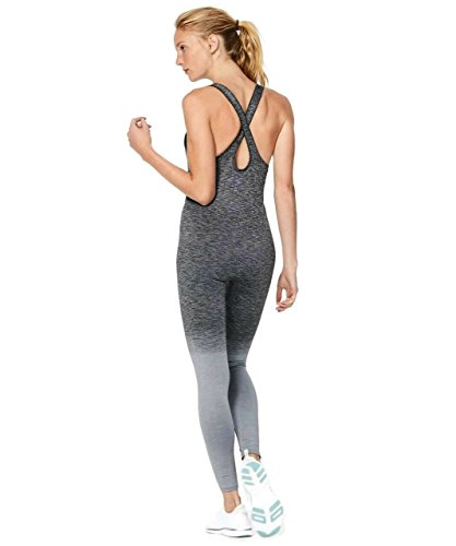 LULULEMON BALANCE & RESIST ONSIE UNITARD ONE PIECE LEOTARD - SIZE 6 by Lululemon Athletic