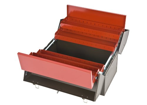 Stanley Proto J9951 Proto Cantilever Box