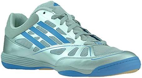 Adidas Adizero Table Tennis G61876 (48) : Amazon.de: Shoes & Bags