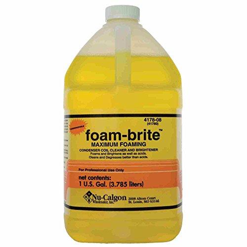 4178-08-nu-calgon-chemical-foam-brite-4-pk