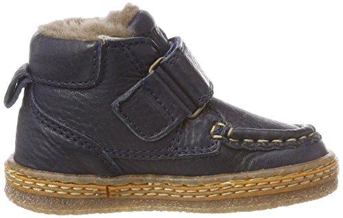 Bisgaard 21255218 21255218 Unisex Unisex Sneaker Bisgaard Sneaker Bisgaard 21255218 Sneaker H77wqCd
