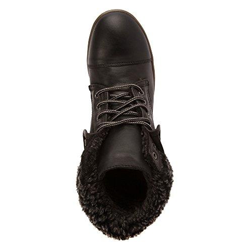 Coolway Dames Beli Boots Zwart