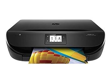 MULTIFUNCION INKJET HP ENVY 4526 USB WIFI DUPLEX 20/16PPM ...