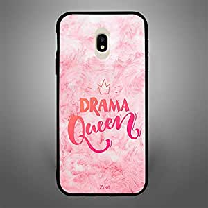Samsung Galaxy J7 Pro Drama Queen