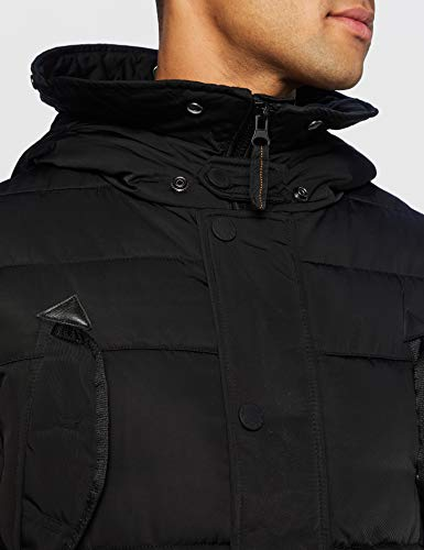 Superdry Chinook Parka Homme
