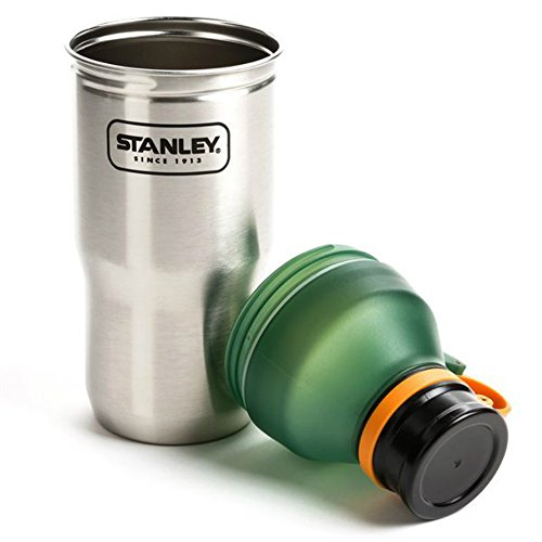 Stanley Adventure Series Multi-Use Water Bottle - Stanley Series Adventure