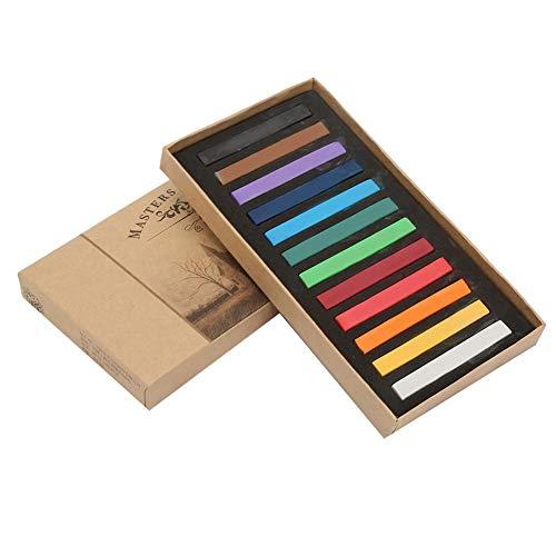 Most Popular Crayons