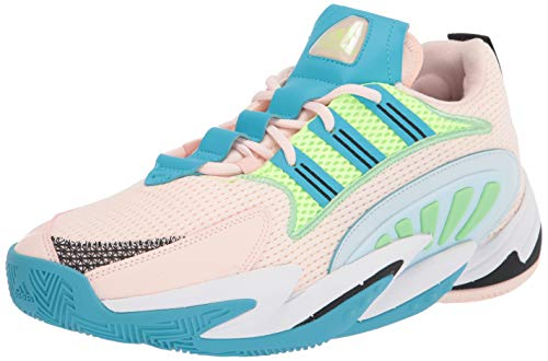 adidas Men's Crazy Byw 2.0 Basketball Shoe