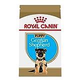 Royal Canin Puppy German Shepherd Dry Dog Food (30 lb)