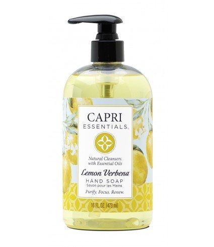 Capri Natural - 5