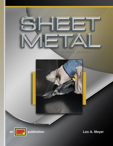 Sheet Metal, used for sale  Delivered anywhere in USA