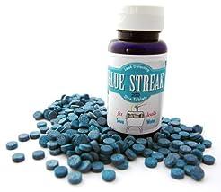 Blue Streak Pro 200 Dye Tablets (Detect ...