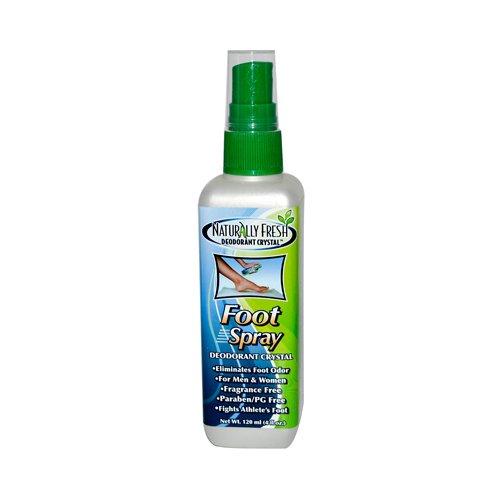 Naturally Fresh Deodorant Crystal Spray product image