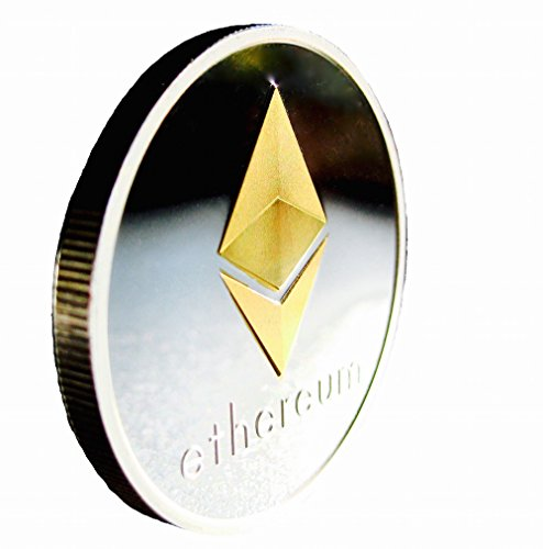 Ethereum Coin Images - Reverse Search