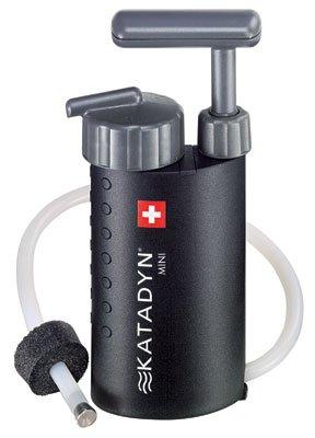 Katadyn Filter Mini