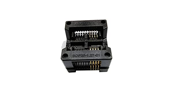 TVS DIODE 8V 13.6V SOD123FL SMF8.0A-TP Pack of 100