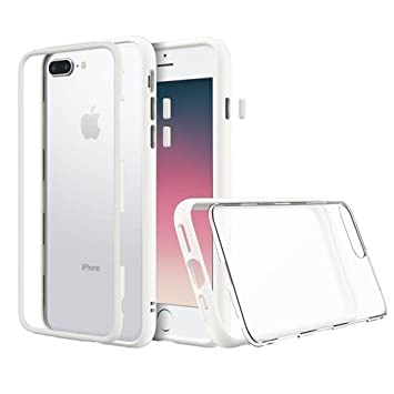 coque rhinoshield unicorn iphone 8