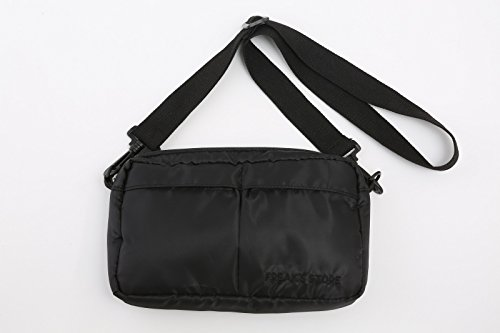 FREAK'S STORE 2WAY SHOULDER BAG BOOK 付録画像