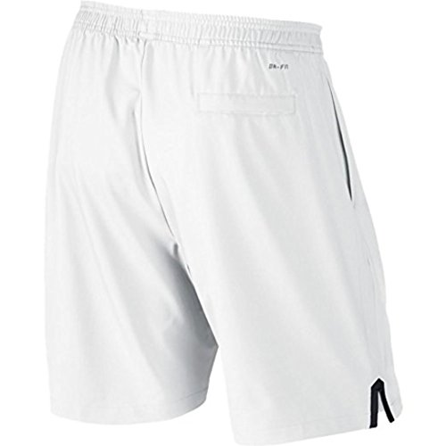 NIKE Men's Court Dri-Fit 9