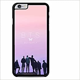 Download bts butterfly mp3 free