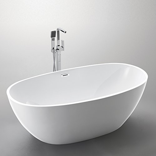 60 bath tub - 1