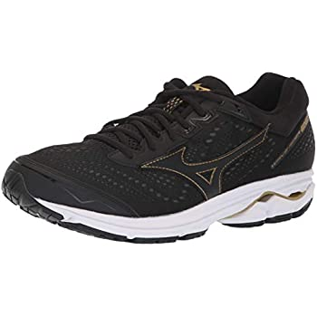 9d71c6d6c2 Top 10 Best Running Shoes for Supination (Underpronation) in 2019 ...