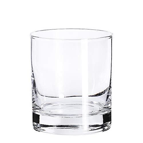 Buy scotch to drink on the rocks