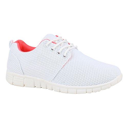 Chaussures Unisexe Sport Les Hommes Bottes Paradis Dames N Des Sur De Tailles Pour Enfants Course z1ww0qISx