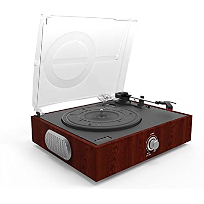 msting-lp-3-speed-turntable-with