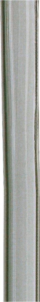 Gardena Schlauch Transparenter,50m