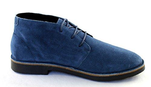 Jeans Armani Jeans Stivali Stivali Chukka Armani Chukka Uomo Stivali Jeans Jeans Uomo Chukka Armani Uomo Armani Stivali Chukka AAn6ZW