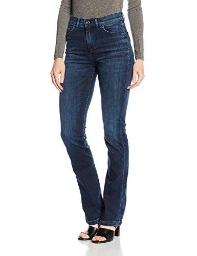 Marc O'Polo, Jeans para Mujer Azul