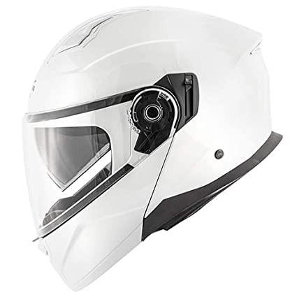 Amazon.es: Kappa /CASCO MODULARE KV31 ARIZONA