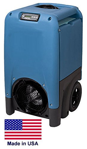 30 gallon dehumidifier - 3